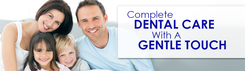Healthy Smiles Dental | West Bridgewater, MA